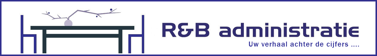 R&B Administratie